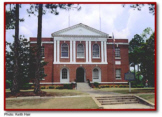 Telfair Courthouse